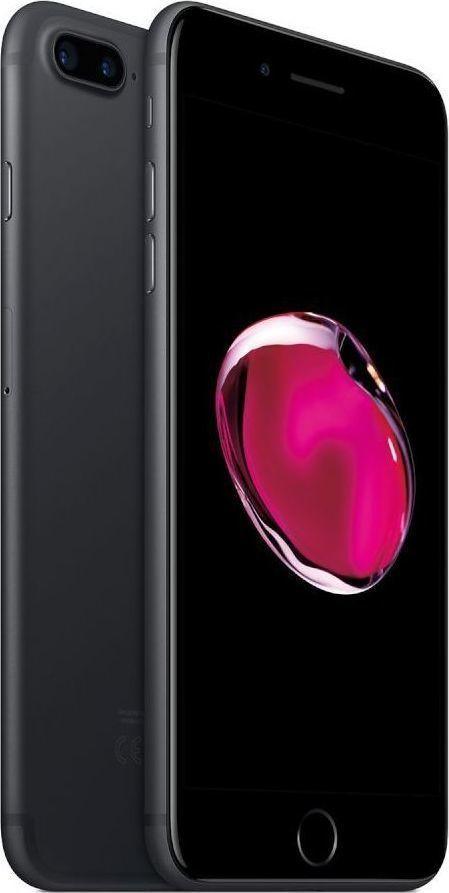 ΚΙΝΗΤΟ IPHONE 7 PLUS 32GB BLACK (USED)
